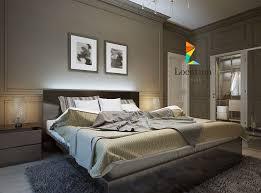 غرف نوم مصر اجمل تصاميم و ديكورات لغرف النوم 2017