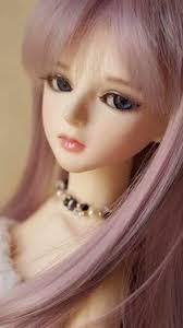 free beautiful barbie doll hd