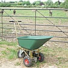 Want To Make Mucking Easier Try Electric Wheelbarrows Electric Wheelbarrow Wheelbarrow Electricity