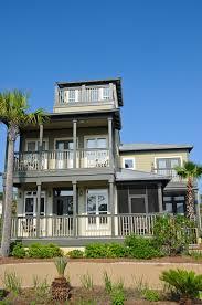 43 beach house design ideas from around