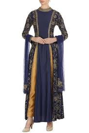 diya rajvvir fashion indian outfits