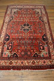persian rug vintage oriental rug