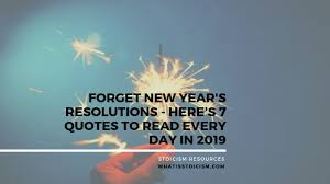 forget new year s resolutions here s quotes to every day