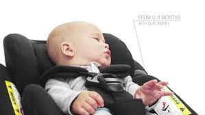 baby car seat insert pre preemie