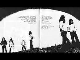 Missing Link (German Band) - Spoiled Love(1972) - YouTube