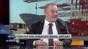 """Sami Altınkaya """"Çıkış Yolu"""" Hakan Çınar – İsmail Er 07 02 2018 - YouTube"""