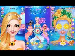 mermaid makeup salon saubhaya makeup
