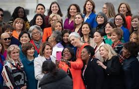 One in five ministers is a woman according to new IPU/UN Women Map    Inter-Parliamentary Union