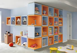 10 Best Storage Ideas For Your Kids Room Craftsonfire