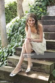 Willa Holland's Feet << wikiFeet