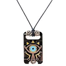 zelda pendant product image the legend
