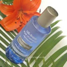 makeup remover india archives