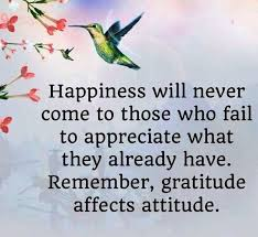 26 Happy Thursday Quotes with Pictures and Images