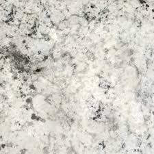 white diamond granite vanity tops
