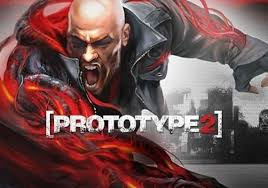 Buy Prototype 2 + Radnet DLC Pack EU - Steam CD KEY cheap