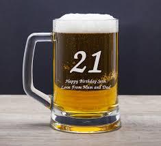 21st 30th birthday gifts male men boys