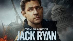 Jack Ryan : notre avis sur une série d'action Amazon efficace mais  prévisible