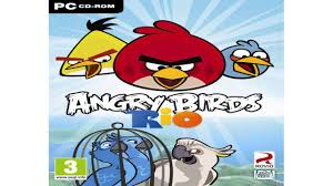 How to hack Angry Birds Rio game New Update 2014 Direct Link  [Iphone/iOS/Android] - YouTube