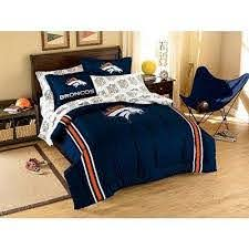 twin bed sets bedding sets
