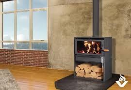 blaze king boxer 24 wood stove