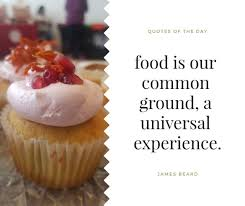 cherry s baking co en quote of the day love sweet
