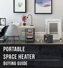 space heater ing guide at menards