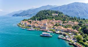 How to Plan the Perfect Day Trip to Lake Como