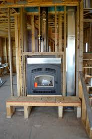 ideas for our farmhouse fireplace