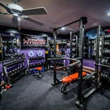 listing legend fitnesslegend