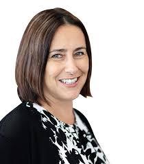 Halpin Partners – Accountants - Business Advisors Cairns - Alison ...