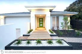 front yard designs planninggroup co