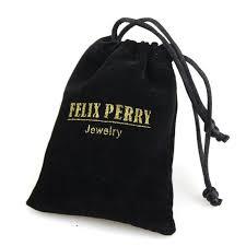 Felix Perry Men's Heavy Chain Link Bracelet Stainless Steel Silver Flower  Biker Large 8.66 Inch - wixez.com