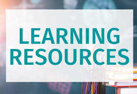 2020 Learning Resources | Update Center