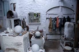 Visit Barbara Hepworth Museum in St Ives