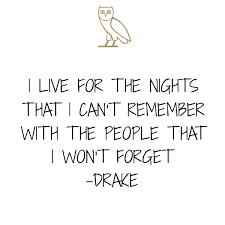♡ gabimae ♡ rap quotes drake quotes rapper quotes