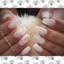 crystal nails gift card bakersfield