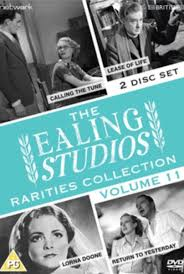 Calling the Tune (1936) starring Adele Dixon on DVD - DVD Lady - Classics  on DVD