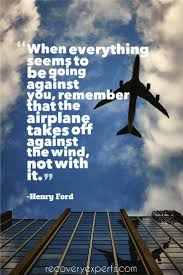 quotes about plane quotes