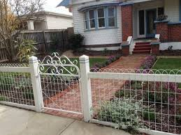 Premium Grade Ornamental Loop Topped Wire Fencing 50 Long X 36 Tall Backyard Fences Front Yard Fence Wire Fence