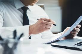 Quy định của pháp luật về chủ doanh nghiệp tư nhân | luatviet.co