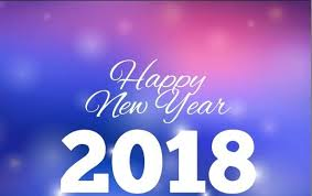happy new year quotes new year messages for him