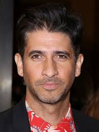 Raza Jaffrey: Bio, Height, Weight, Age, Measurements – Celebrity Facts