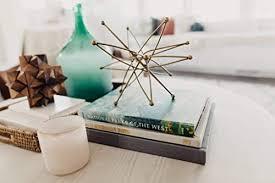 com coffee table books