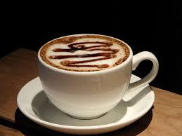 صور فنجان قهوة احلي صور لعشاق القهوة وقهوة الصباح ميكساتك