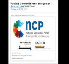 ncp is accepting new members go