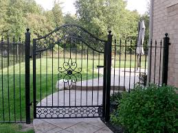 11 Simple Gate Designs For Your House In 2019 South Africa Today
