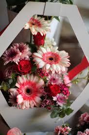 Fiori per la Festa della Mamma – Consegna a domicilio a Caserta
