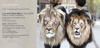 Priscilla Snyder   African animals, Animals, African