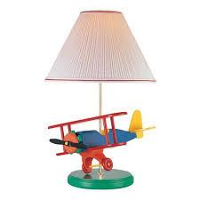 Kids Room 22 Tall Table Lamp Lite Source 3ap20107