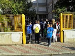 Allerta Meteo Toscana: domani niente scuola chiuse a Santa Fiora ...